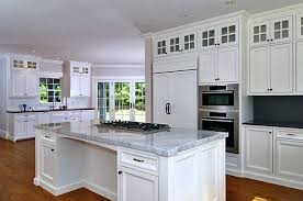 Cape Cod Interiors Cape Cod Style Kitchen Cabinets Designs Town South Africa