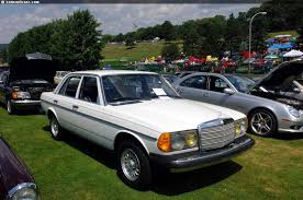 mercedes 300d coupe auction results and sales data for 1982 mercedes 300d