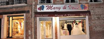boutique mariage et vous boutique mariage à perpignan robe de mariée perpignan