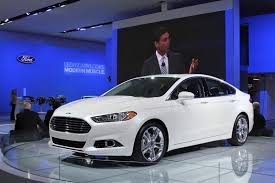 ford fusion gas charming brand ford fusion gas mileage near me