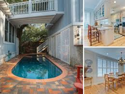 St Simons Cottage Rentals by Best Things To Do In St Simons Island Vacationrentals Com