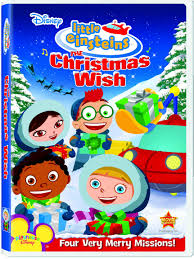 the christmas wish einsteins the christmas wish audiohollywood net