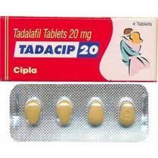 cialis 20mg tadalafil citrate 4 tablets