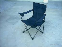 Small Fold Up Camping Chairs Small Fold Up Chair Bed Gallery U2014 Nealasher Chair Choose Small