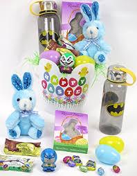 batman easter basket batman easter basket gift set includes batman tumbler batman