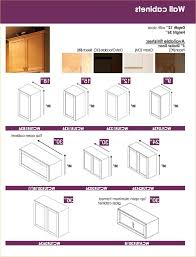 standard depth of kitchen cabinets large size of kitchen kitchen