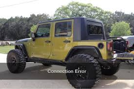 jeep truck conversion a cheap truck conversion jk only