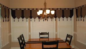 Yellow Plaid Kitchen Curtains by Curtains Kitchen Curtains Yellow Mourning Black White Kitchen
