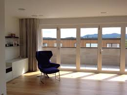 Hang Curtains From Ceiling Curtain Hang Sheer Curtains Ikea Curtain Rods High Curtains