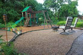 Family Backyard Ideas Stunning Decoration Backyard Playground Ideas Marvelous