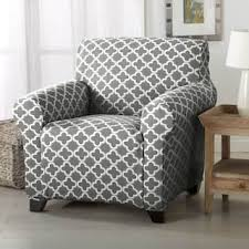 living room chair covers slipcovers furniture covers for less overstock com