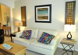 South Beach Sofa Tradewinds At Legacy Towers South Beach Wi Vrbo