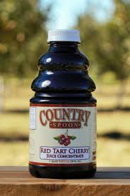 The Health Barn The Health Benefits Of Tart Cherry Juice Concentrate Suggest That