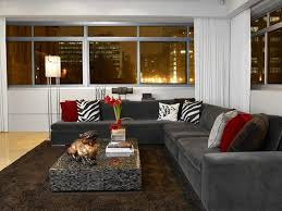living rooms with gray couches home decoration ideas