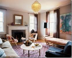1940 homes interior 1940s interior design dissland info