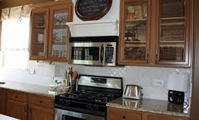 Kitchen Cabinet Door Handles by Glass Cabinet Door Handles Images Glass Door Interior Doors