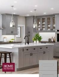 crafty inspiration ideas home decorators cabinets lovely home