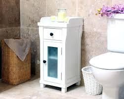 bathroom wall cabinet ideas small cabinets for bathroom storageimpressive beautiful bathroom