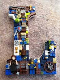 Lego Bedrooms 55 Best Lego Images On Pinterest Bedroom Boys Lego Bedroom And