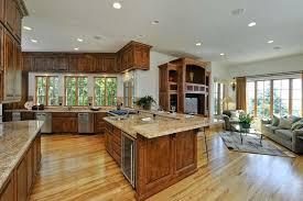 large open kitchen floor plans open kitchen floor plan large size of floor plan kitchen and