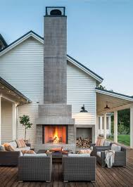 farm house designs five elements of modern farmhouse style outdoor places