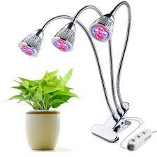 Indoor Flowers Online Get Cheap Indoor Greenhouse Diy Aliexpress Com Alibaba Group