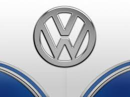 volkswagen logo black background volkswagen logo johnywheels