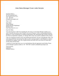 Sample Cover Letter Supervisor by Cover Letter Supervisor Maintenance Supervisor Cover Letter