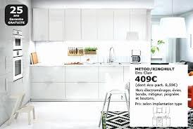 fixer meuble haut cuisine placo fixer meuble haut cuisine placo luxe marchand de meuble fixer