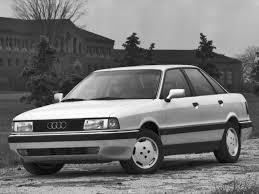 b3 audi audi 90 b3 specs 1987 1988 1989 1990 1991 autoevolution