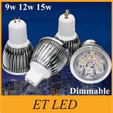 Led Light Bulb Mr16 by Popular Light Bulb Mr16 Buy Cheap Light Bulb Mr16 Lots From China