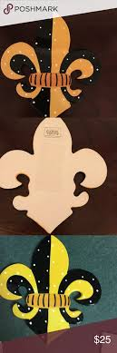 happy everything plate sale decorative plate hanger happy everything decorative fleur de lis