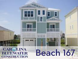 ocean isle beach home builders