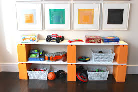 childrens desk and bookshelves modern interlocking block furniture modular furniture construction
