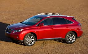lexus rx 350 black floor mats recalled lexus expands floor mat repair to cover 2010 rx 350 and