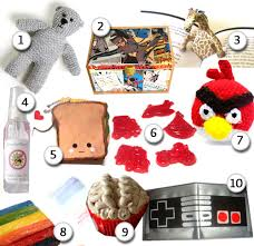 gifts for boys gift guide for boys diy guides cut out keep craft