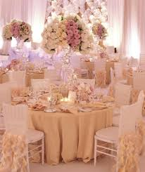 Ideas For Centerpieces For Wedding Reception Tables by Church Wedding Altar Decoration Ideas 1172