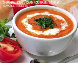 bonoise cuisine ob 023bb5 soupe tomate poivron 2 jpg