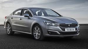 peugeot luxury car 50 cars you can buy with 0 finance motoring research