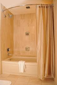Bathtub Curtains Articles With Elegant Bathtub Curtains Tag Chic Bathtub Curtain