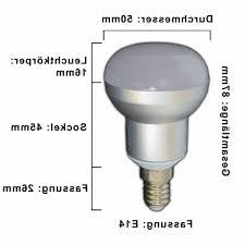 Wohnzimmer Lampe Edel Innenarchitektur Tolles Schönes Kabelabdeckung Wohnzimmer Lampe