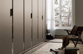 armadio misuraemme armadio moderno in legno a porte scorrevoli brillanta