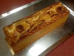 cuisine de lorraine lorraine cuisine fabulous voici donc luune de ses recettes pour