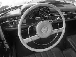 mercedes classic 2017 file mercedes benz steering wheel is a type of steering control