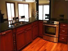 kitchen kitchen ideas kraftmaid kitchen cabinets contemporary