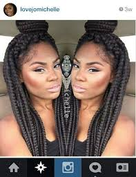 my braids are too heavy 207 best box braid swag images on pinterest african hairstyles