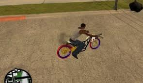 download game gta mod drag indonesia mod motor drag mio full gold gta san andreas mod gta ind