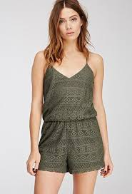 forever 21 rompers and jumpsuits forever 21 rompers and jumpsuits 32 best matura images on