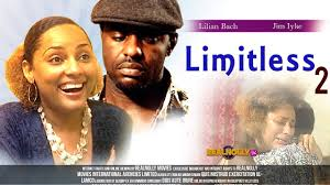 limitless movie download limitless 2 nigerian nollywood movies youtube