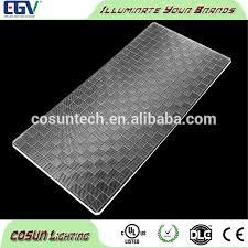 light guide plate suppliers acrylic lgp light guide plate source quality acrylic lgp light guide